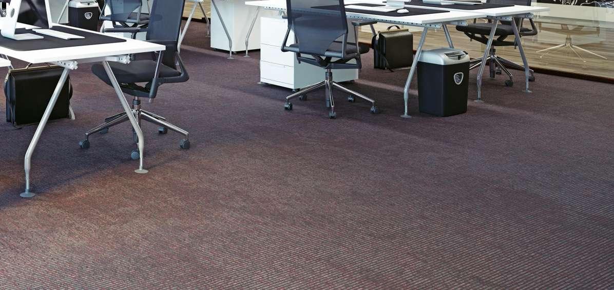Chelsea emergency carpet cleaning