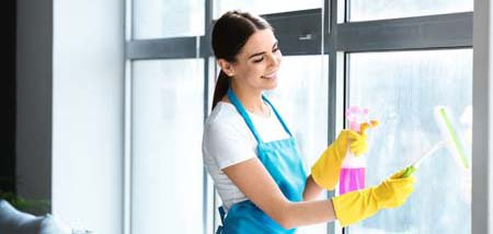home windows cleaning company